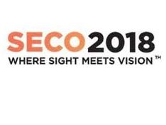 SECO February 28 - March 4 2018