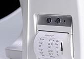 Vx40 printer_2 800px